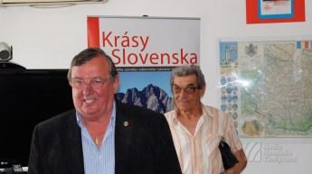 2015-05-05_11-50-18 Ziua portilor deschise -expo slovaci DSC01133