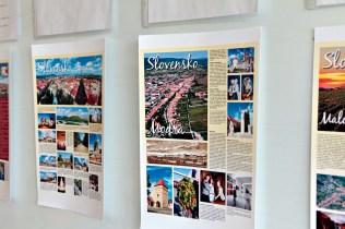 Expozitie Slovacia RTM (28)