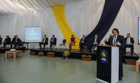 comitet de coordonare PNL Timis (2)