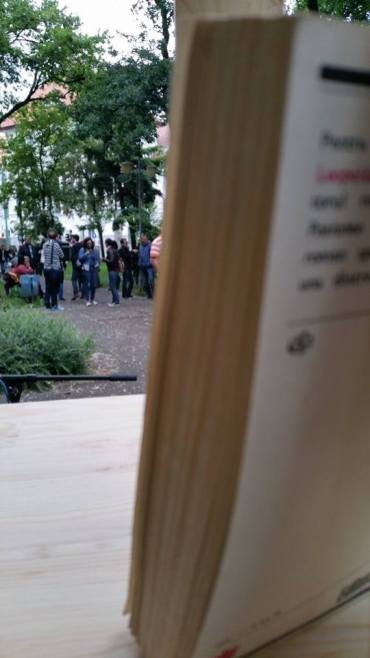 patura care citeste Biblioteca Judeteana Tmis (3)