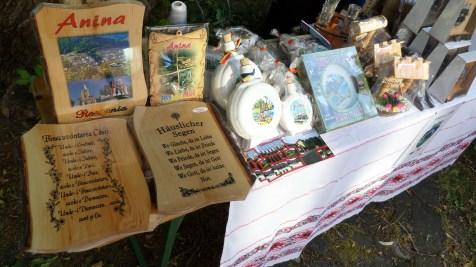 Badea Cartan donatie carti Tambach (16)