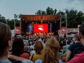 Bucharest Music Film Festival1