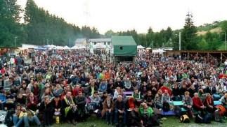 Garana-Jazz-Festival1