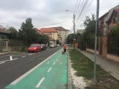 pista biciclete Diaconu Coresi (11)