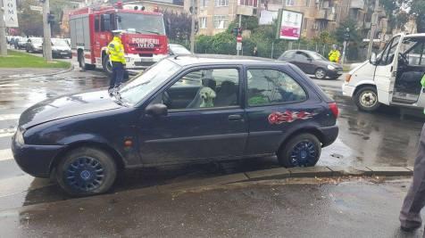 accident Cluj cu Eroilor Tm oct 2015 (8)