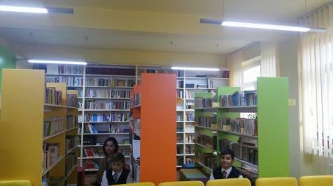 biblioteca scoala 19 Tm (4)