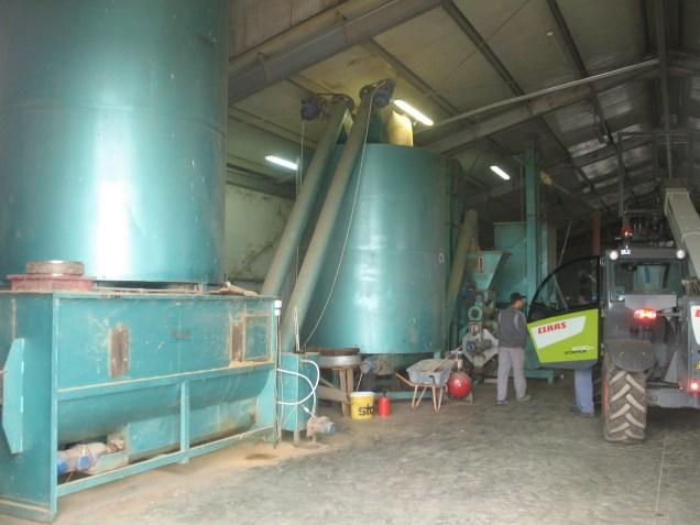 fabrica peleti (1)