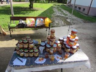 miere targ miere Muzeul Satului Banatean (24)