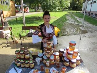 miere targ miere Muzeul Satului Banatean (25)