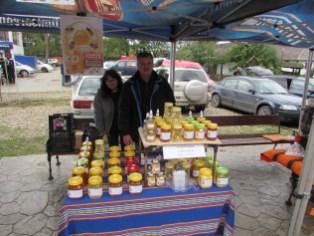 miere targ miere Muzeul Satului Banatean (8)