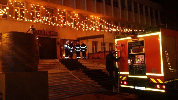 incendiu club Constanta nov 2015 (3)
