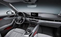 AudiA4_Allroad_Interior01