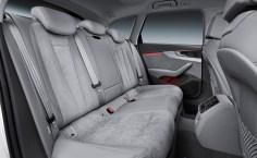 AudiA4_Allroad_Interior02