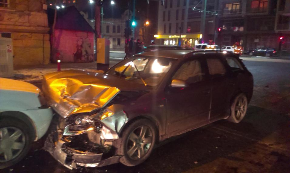 accident eroilor 18.01.16 (7)