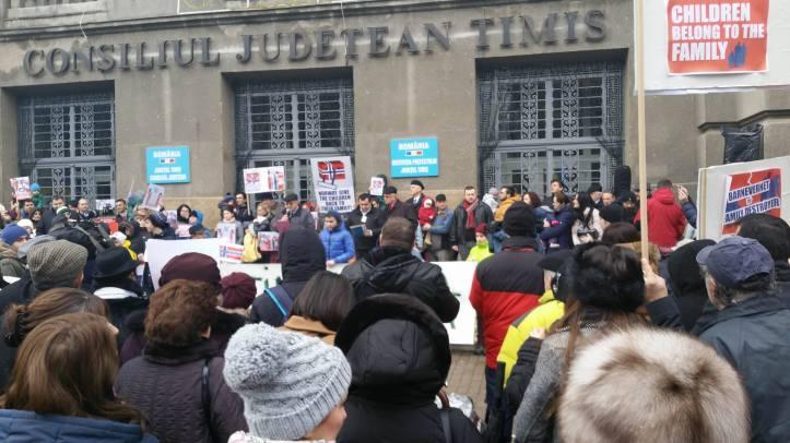 protest Bodnariu Tm 9.01 (10)