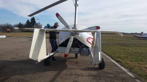 girocopter (1)