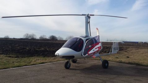 girocopter (3)