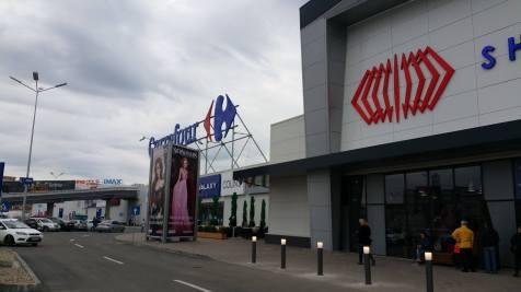 shopping city tm (7)