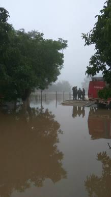 inundatii caras (4)