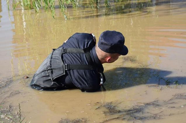 inundatii gataia 30.06.16 (3)