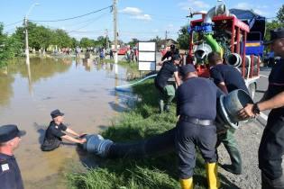 inundatii gataia 30.06.16 (6)