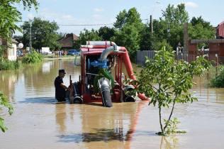 inundatii gataia 30.06.16 (9)