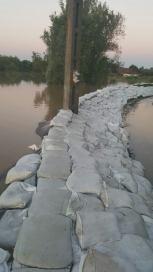 inundatii localitati timis 30.06 (1)