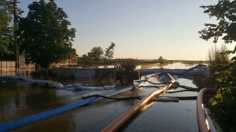 inundatii localitati timis 30.06 (12)
