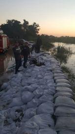 inundatii localitati timis 30.06 (3)