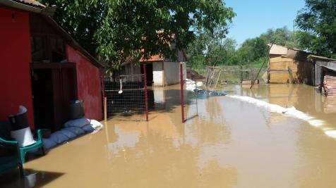 inundatii rovinita denta 30.06 (4)
