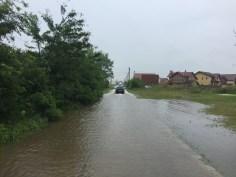 inundatii sacalaz 28.06 (5)