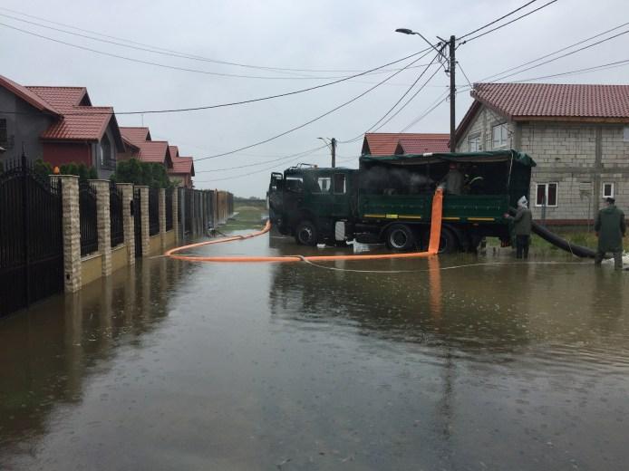 inundatii sacalaz 28.06 (8)