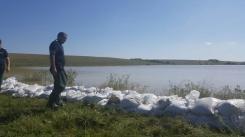 inundatii sculea 29.06 (3)