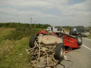 accident bmw (5)