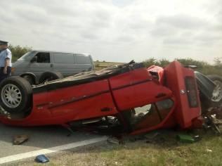 accident bmw (6)