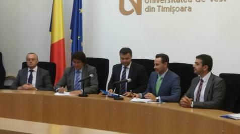 acord metropola timisoara arad (2)