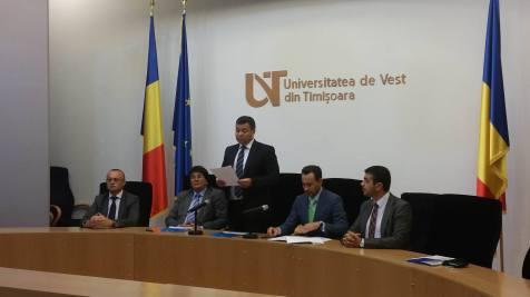 acord metropola timisoara arad (3)