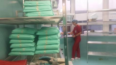 sectia de sterilizare Sp Judetean Tm (4)