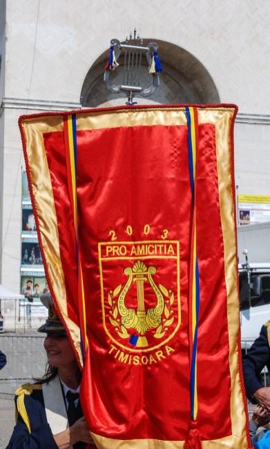 festivalul-fanfarelor-25-09-3