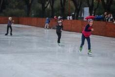 patinoar-parcul-copiilor-7