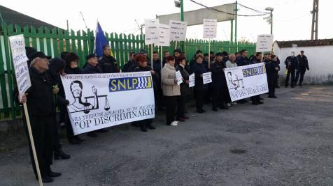 protest-buzias-5