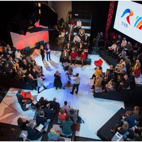 01-dezbatere-tvr-taxa-radio-tv-foto-alexandru-dolea