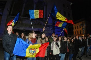 protest-studenti-moldova-tm-4