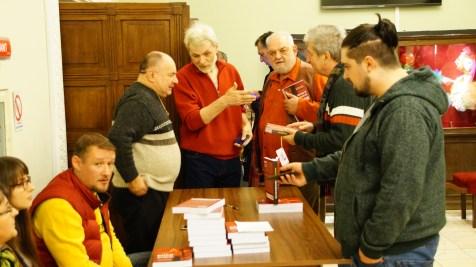 161210_1814 Lansare carte Nelu Stratone Timisoara DSC07035