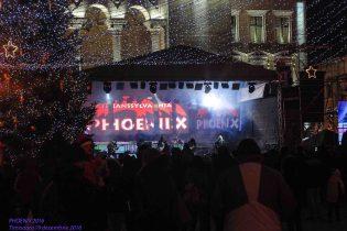 phoenix-19-dec-2016-2