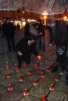 candele-16-dec-revolutie-1