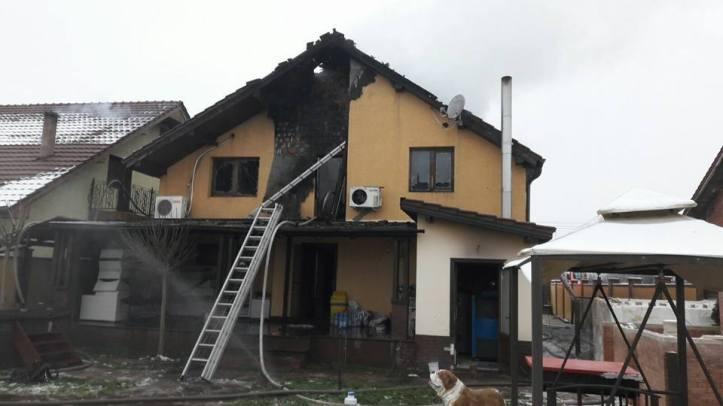 incendiu-salon-masaj-vladimirescu-1