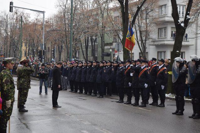 parada-militara-1-dec-tm-2016-12