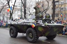 parada-militara-1-dec-tm-2016-20