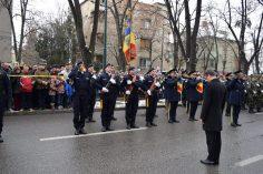 parada-militara-1-dec-tm-2016-21
